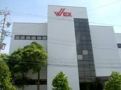 (仮称)新日本WEX本社オフィス新築工事