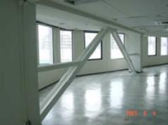 リオ第3ビル(H15/11 竣工)
